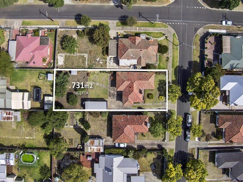 9 Langibanool Avenue, Hamlyn Heights, Vic 3215