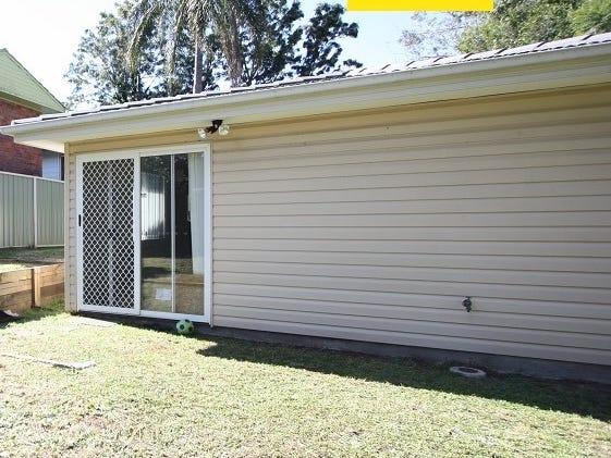 22A Phillip Street, Campbelltown, NSW 2560