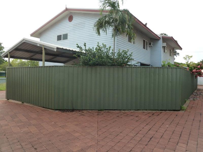 7/21 Grevillea Road, Katherine, NT 0850