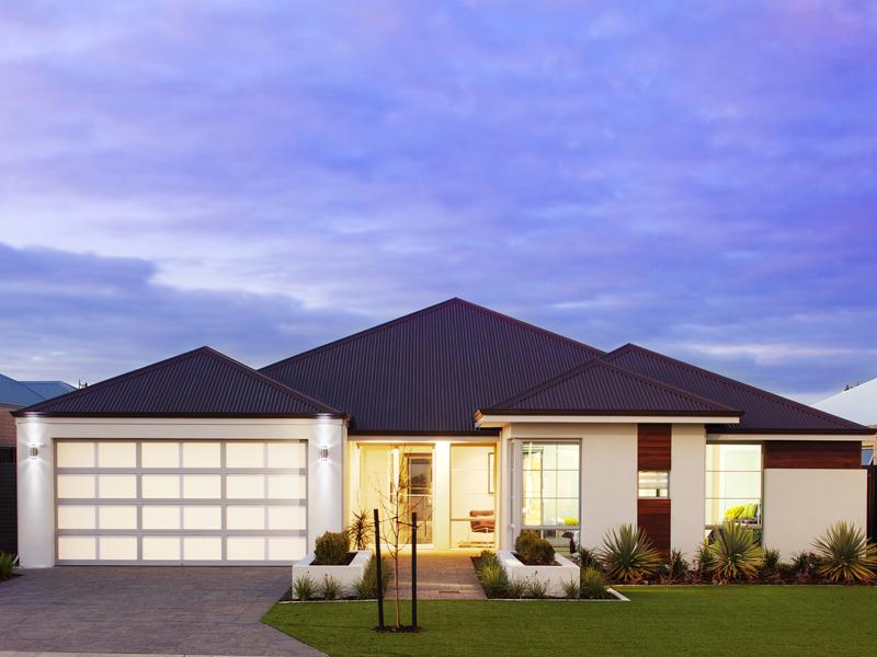 Lot 387 Edenhope Road, Australind