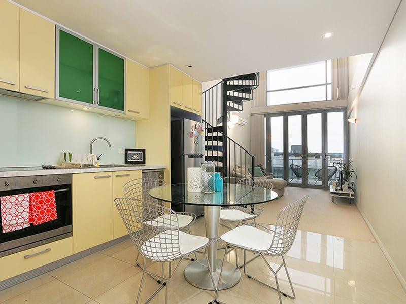 70/149-151 Adelaide Terrace, East Perth, WA 6004