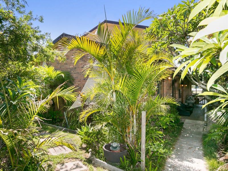18 Tennyson Street, Beresfield, NSW 2322