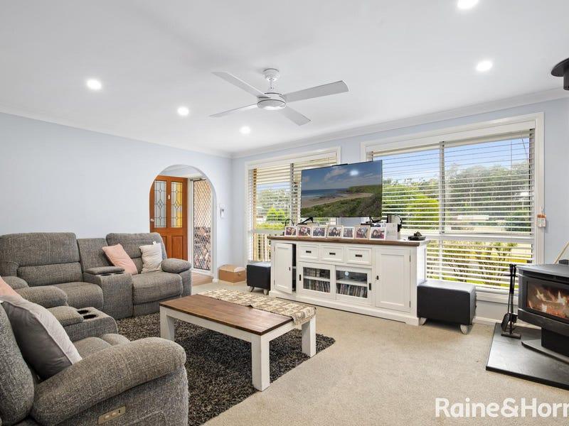 2 Venus Avenue, Lake Tabourie, NSW 2539