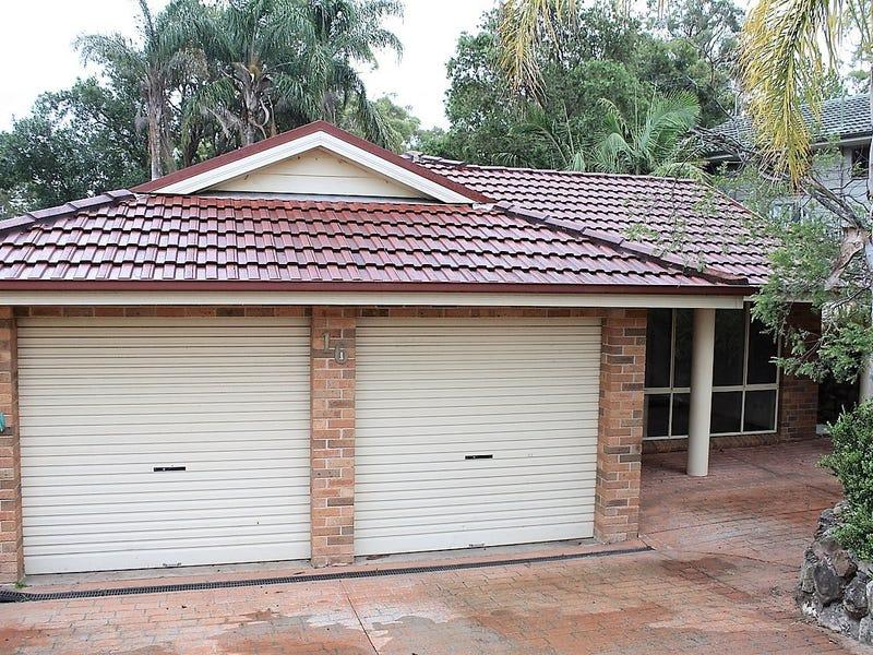 16 Elimatta Road, Yarrawonga Park, NSW 2264