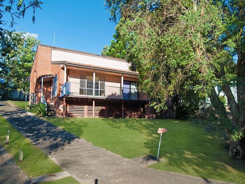 20 Carlton Avenue, Goonellabah, NSW 2480