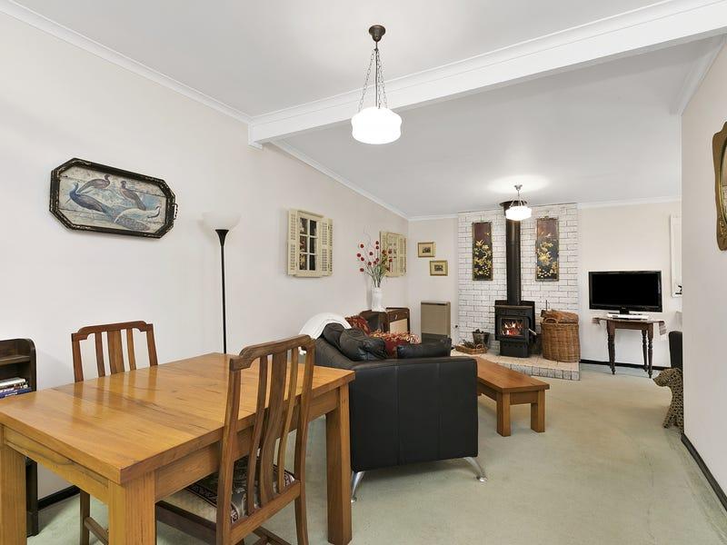 29A Fulcher Street, Daylesford, Vic 3460