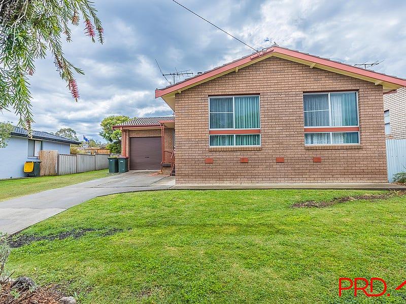 37 Fisher Road, Tamworth, NSW 2340