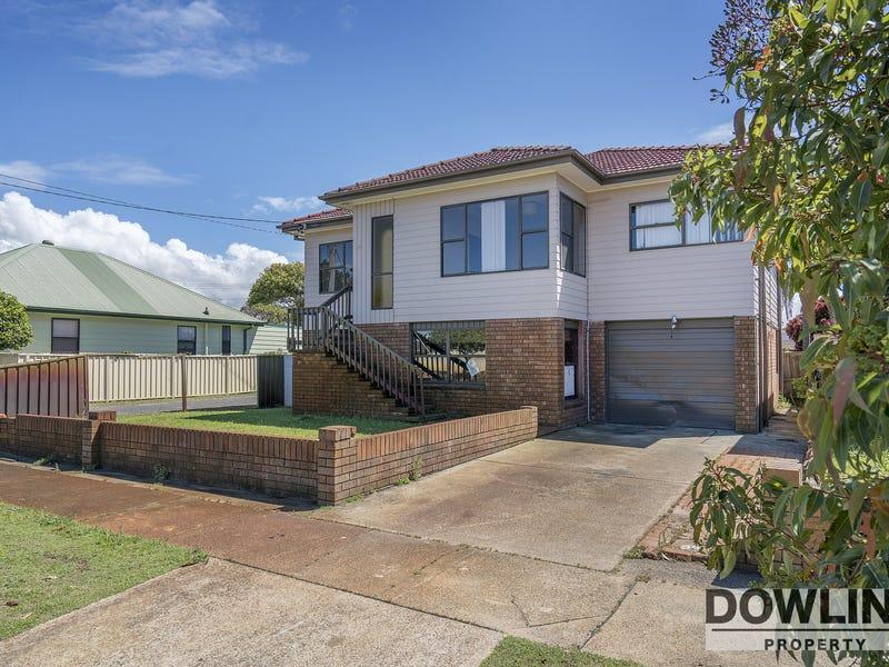 17 Cardigan Street, Stockton, NSW 2295