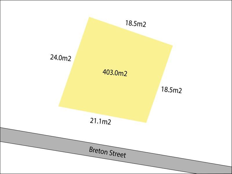 13 Breton St, Sunnybank, Qld 4109