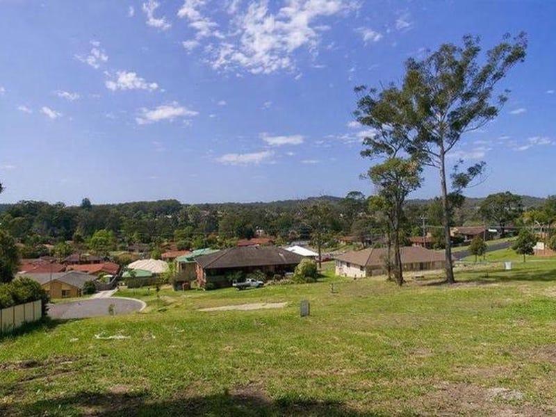 LOT 7 Ballorock Road, Kincumber, NSW 2251