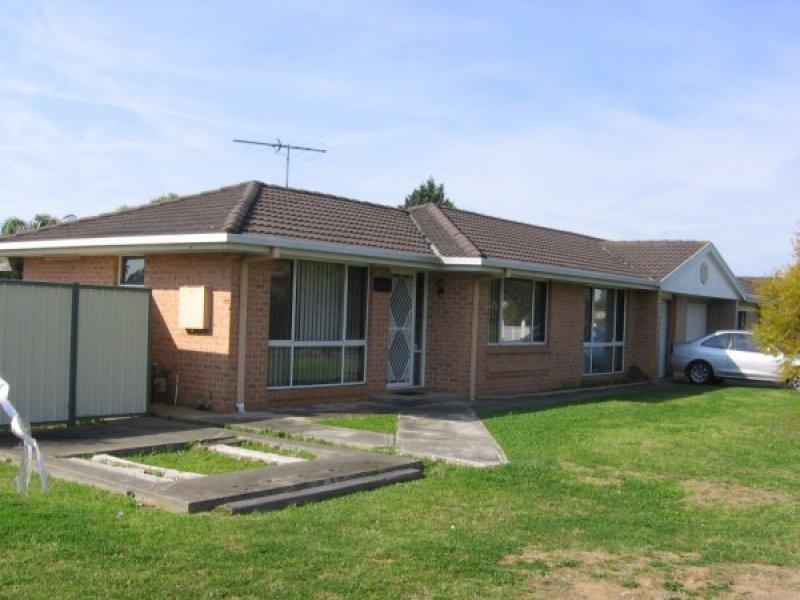 269a Copperfield Drive, Rosemeadow, NSW 2560