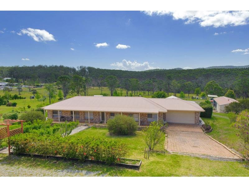 29 Lake Ridge Drive, Kew, NSW 2439