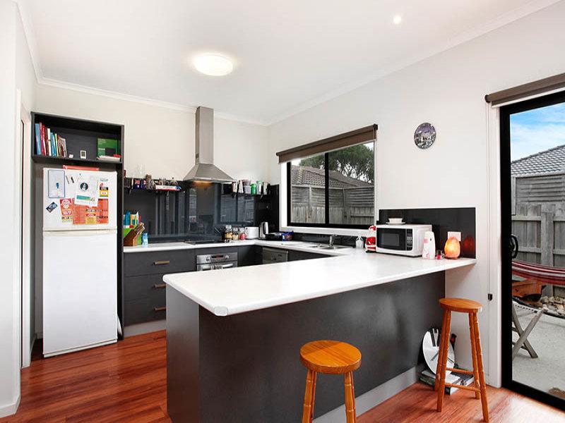 2/1496 Frankston Flinders Road, Tyabb, Vic 3913