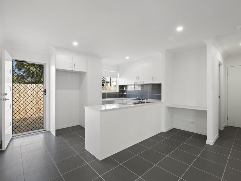 2/5a Berry Street, Newtown, Qld 4350