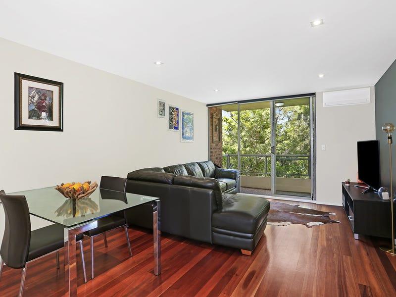 11/1-9 Warburton St, Gymea, NSW 2227