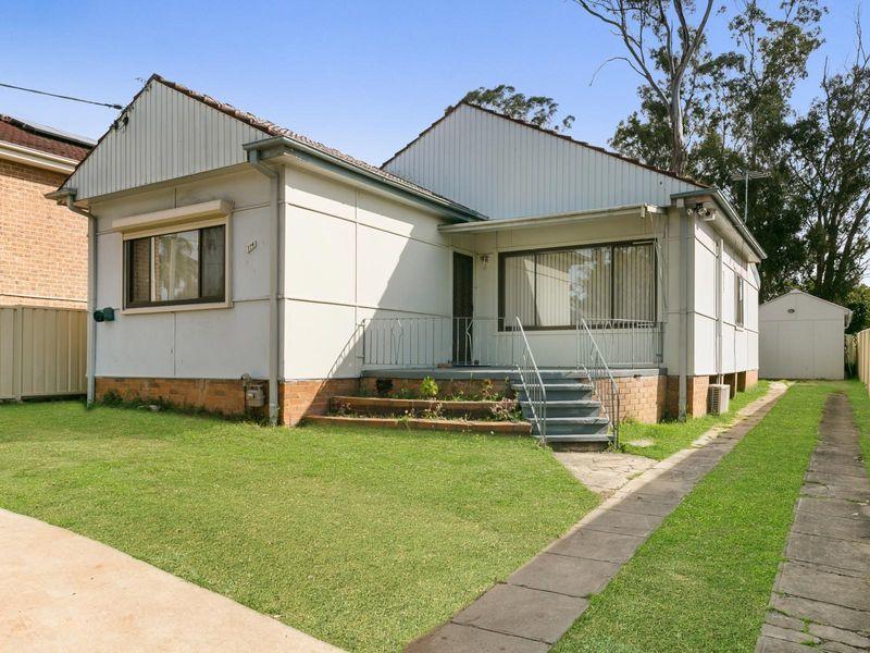 114 Stephen Street, Blacktown, NSW 2148