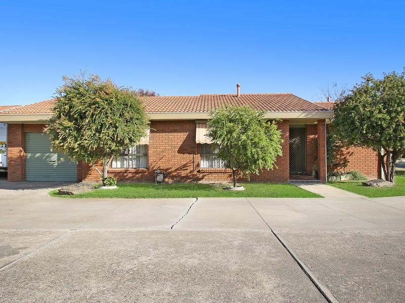 4/698 Lavis Street, East Albury, NSW 2640