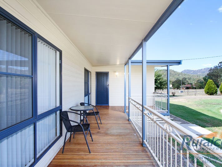 48 - 50 Wellington Street, Moonbi, NSW 2353