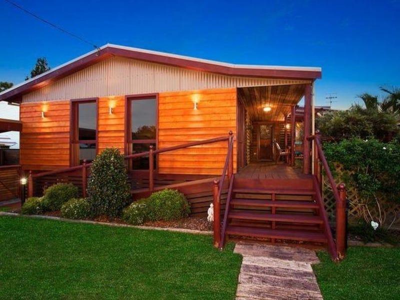 20 Mirreen Avenue, Davistown, NSW 2251