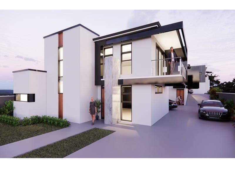 4 Greer Place, Magill, SA 5072