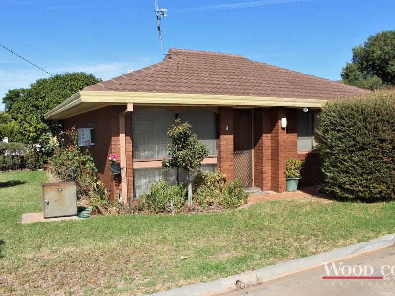 1/4 Drummond, Swan Hill, Vic 3585