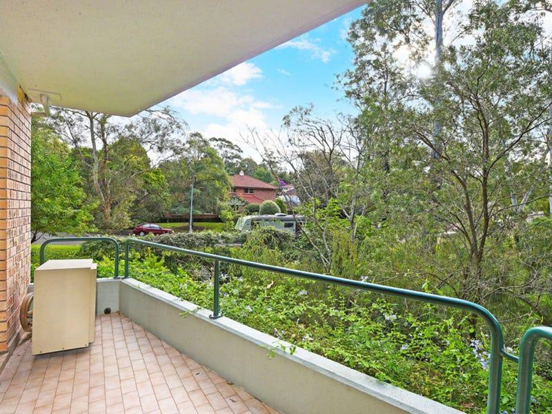 12 8-10 Casuarina Drive, Cherrybrook, NSW 2126