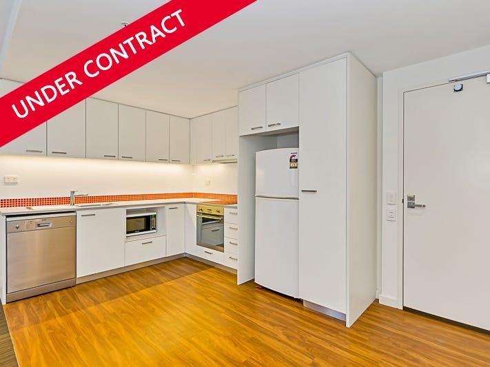 706/102-110 Waymouth Street, Adelaide, SA 5000