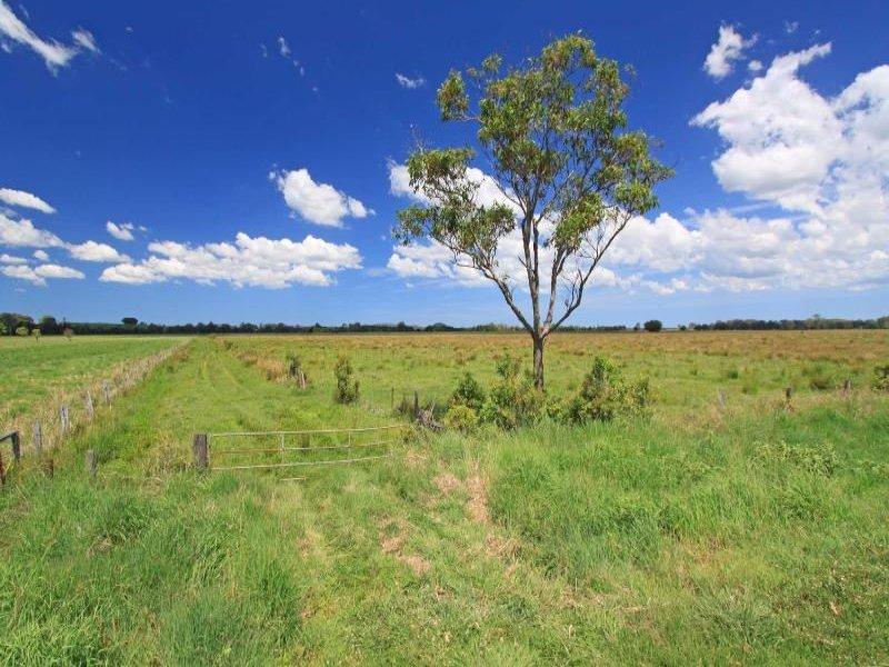 1368 Wyrallah Road, Tucki Tucki, NSW 2480