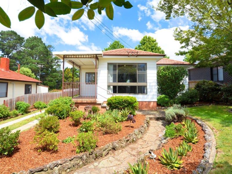 103 Hat Hill Road, Blackheath, NSW 2785