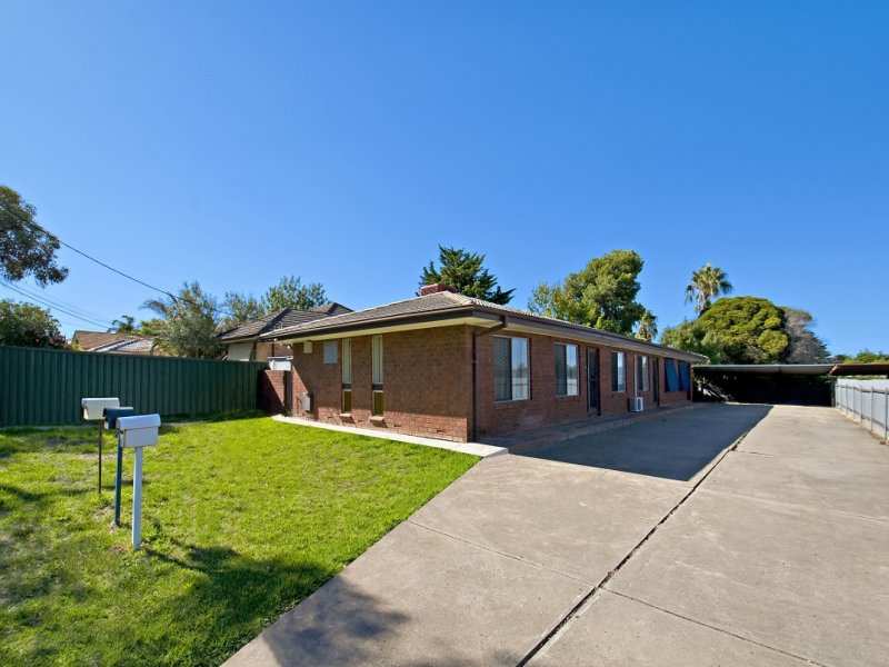 3/41 Dundee Ave, Holden Hill, SA 5088