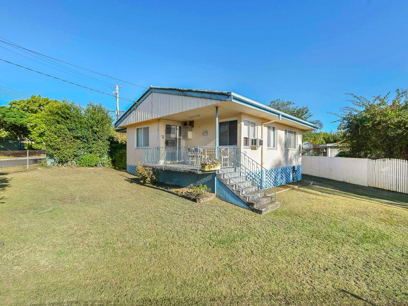 12 Goldfinch Street, Inala, Qld 4077