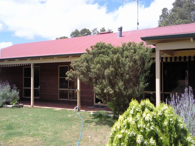 Address available on request, Bouvard, WA 6211