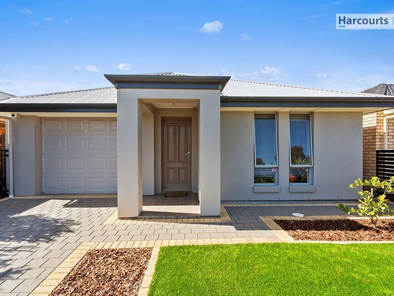 81 Fleming Crescent, Mansfield Park, SA 5012
