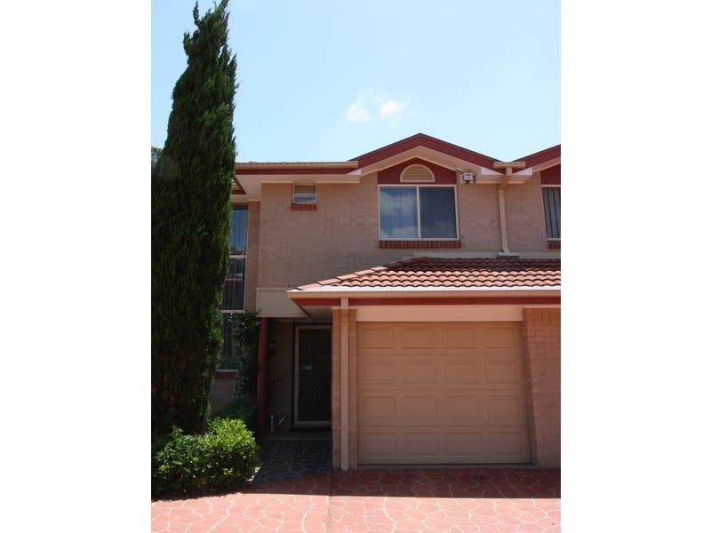2/71-73 Saddington Street, St Marys, NSW 2760