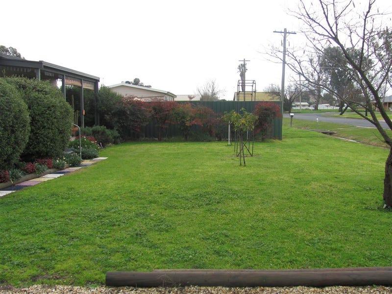9 Purtell Street, Holbrook, NSW 2644