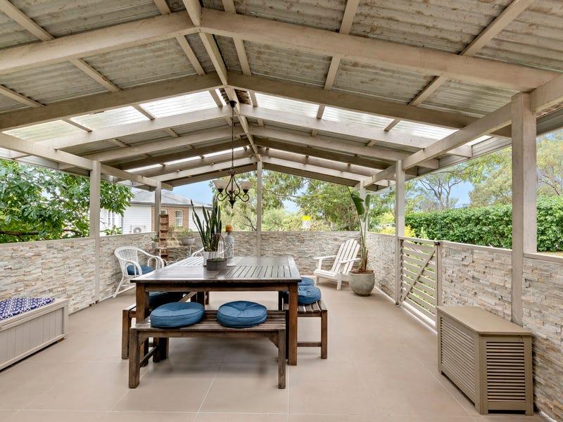2 Tanner Place, Kiama, NSW 2533