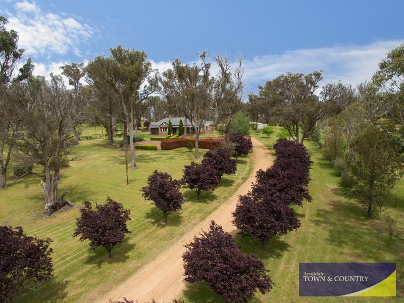 53 Gungurru Road, Armidale, NSW 2350
