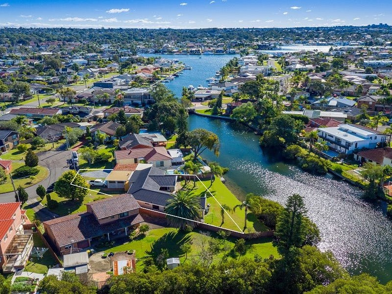 27 Bellinger Place, Sylvania Waters, NSW 2224