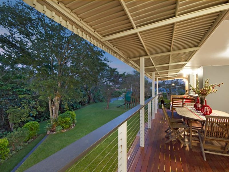 5 Strathburn Street, Oxley, Qld 4075