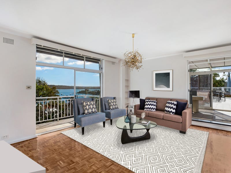 14/290 Old South Head Road Watsons Bay NSW 2030