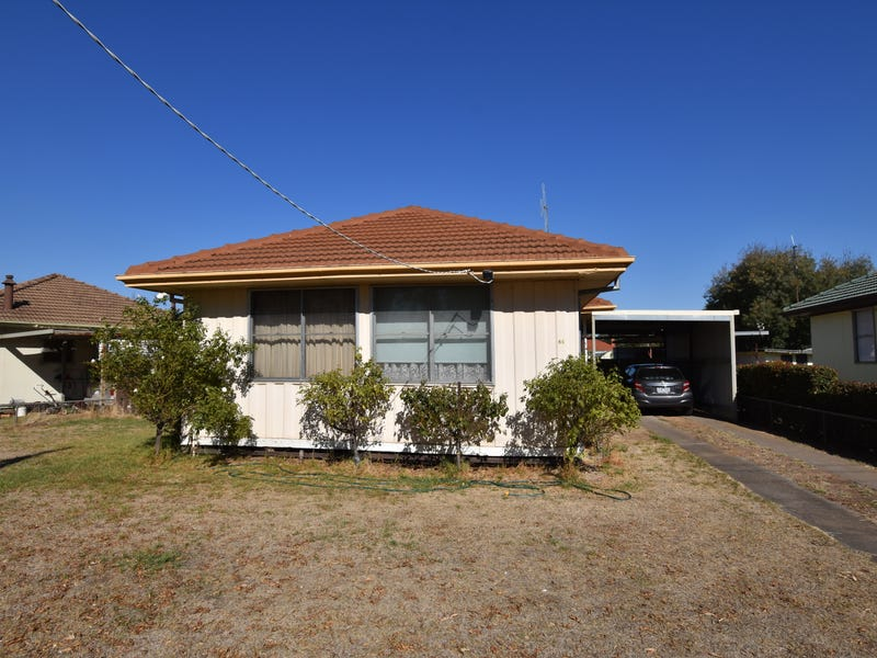 44 Church Street, Girgarre, Vic 3624