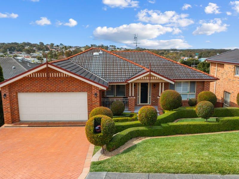 5 Seabreeze Close, Belmont North, NSW 2280