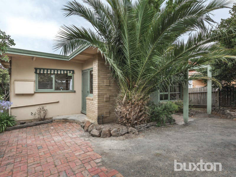 1407 Geelong Road, Mount Clear, Vic 3350