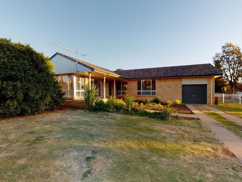 3 Ashford Street, Gunnedah, NSW 2380