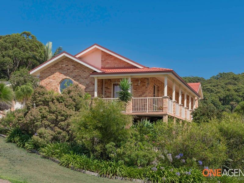 71 Silky Oak Drive, Caves Beach, NSW 2281