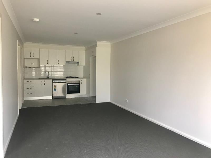 2/3 Goodwin Street, Tamworth, NSW 2340