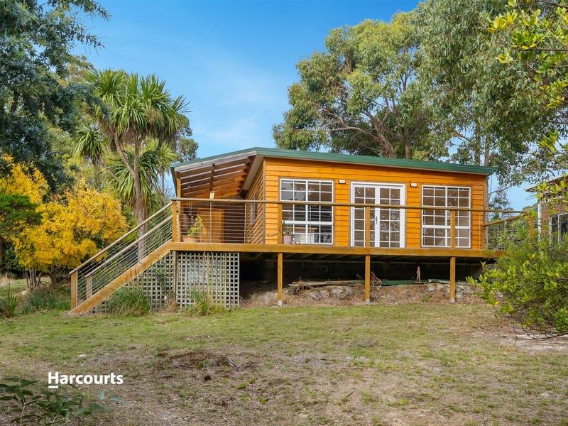 387 Abels Bay Road, Abels Bay, Tas 7112