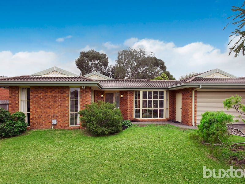 14 Chris Court, Aspendale Gardens, Vic 3195