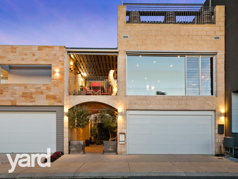 45 Perlinte View, North Coogee