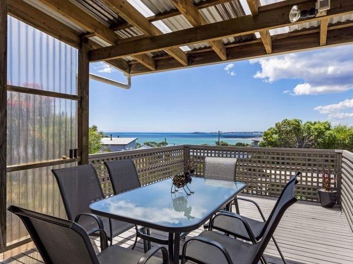 4 Ocean View Drive, Greens Beach, Tas 7270